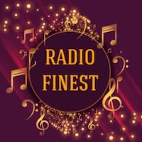 Rádio FINEST