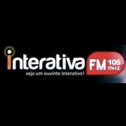 Interativa FM