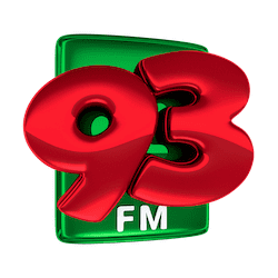 Estação 93 FM