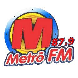 Metrô FM