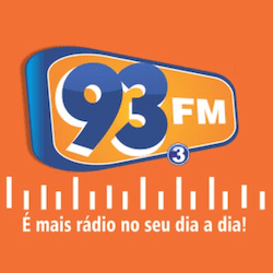 93 FM