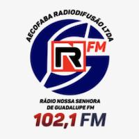 Rádio Guadalupe FM