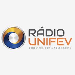 Rádio Unifev FM