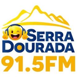 Rádio Serra Dourada