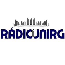 Rádio Unirg