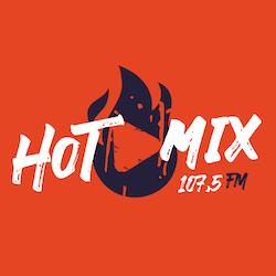Rádio Hot Mix FM