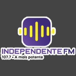 Independente FM