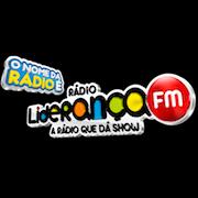 Liderança FM Vale do Jaguaribe