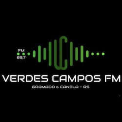 Verdes Campos FM