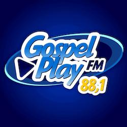 Gospel Play FM