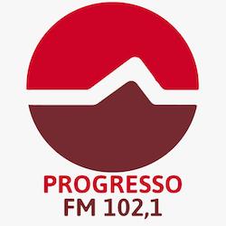 Progresso FM