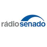 Rádio Senado