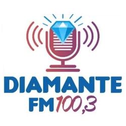 Rádio Diamante FM