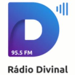 Rádio Divinal FM