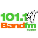 Band FM