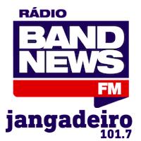 Jangadeiro BandNews FM