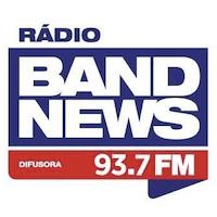 BandNews FM Difusora