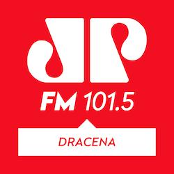 Jovem Pan FM