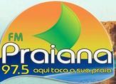 Praiana FM