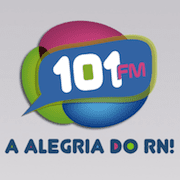 101 FM A Líder