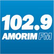 102.9 Amorim FM