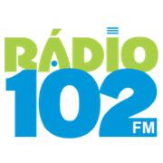 Rádio 102