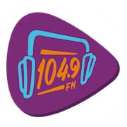 Rádio 104.9