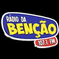 Rádio da Benção
