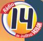 Rádio 14 de Julho