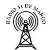 Rádio 31 de Março