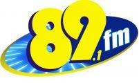 Rádio 89.1 FM