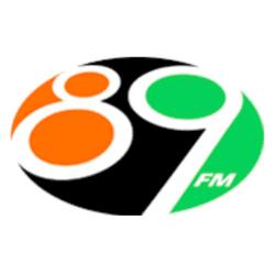 Rádio 89FM
