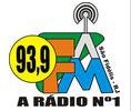 Rádio 93,9 FM
