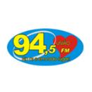 Rádio União