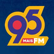 95 Mais FM