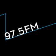 Educativa 97 FM