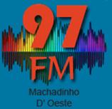 Rádio FM 97.9
