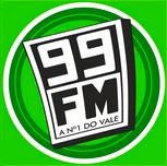 99 FM