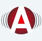 Rádio Absoluta