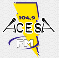 Acesa FM