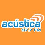 Acústica FM