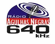 Rádio Agulhas Negras