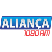 Rádio Aliança 1090