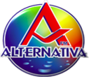 Alternativa 1 FM