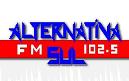 Alternativa Sul FM