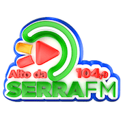Alto da Serra FM