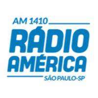 Rádio América / Rádio Canção Nova