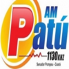 Rádio AM Patú