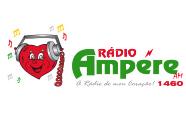 Rádio Ampére AM / Rádio Gaúcha
