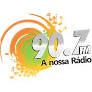 A Nossa Rádio 90.7 FM